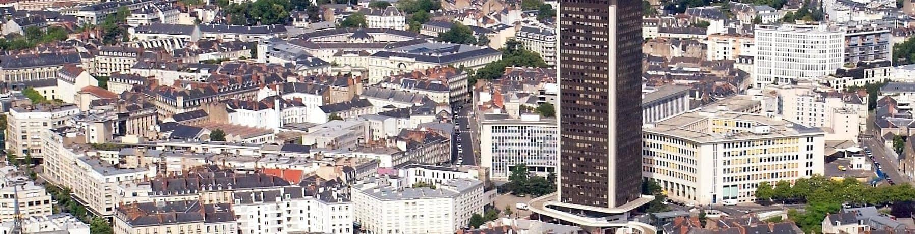 Zone Debouchage Nantes